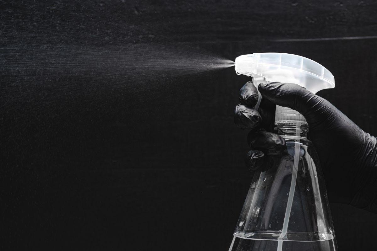 De vele voordelen van een waterontharder