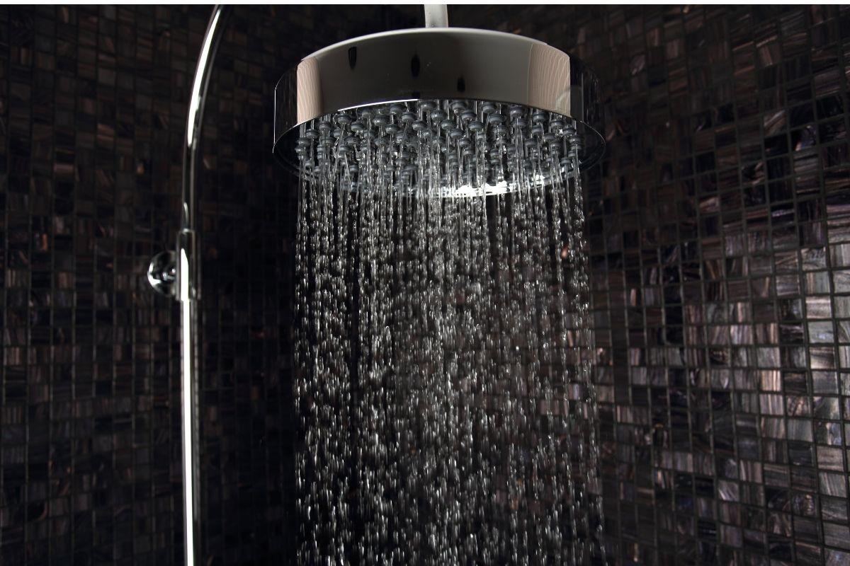 De vele voordelen van een waterverzachter