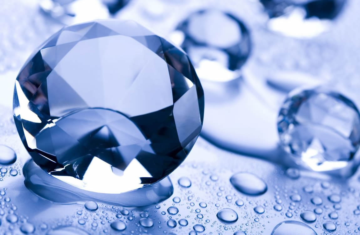 Waterverzachter Prijzen : Overal Zacht Water