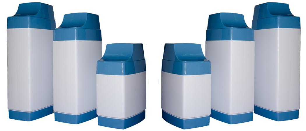 Waterverzachters