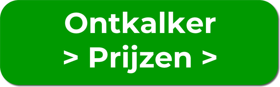 ontkalker prijzen in Klemskerke