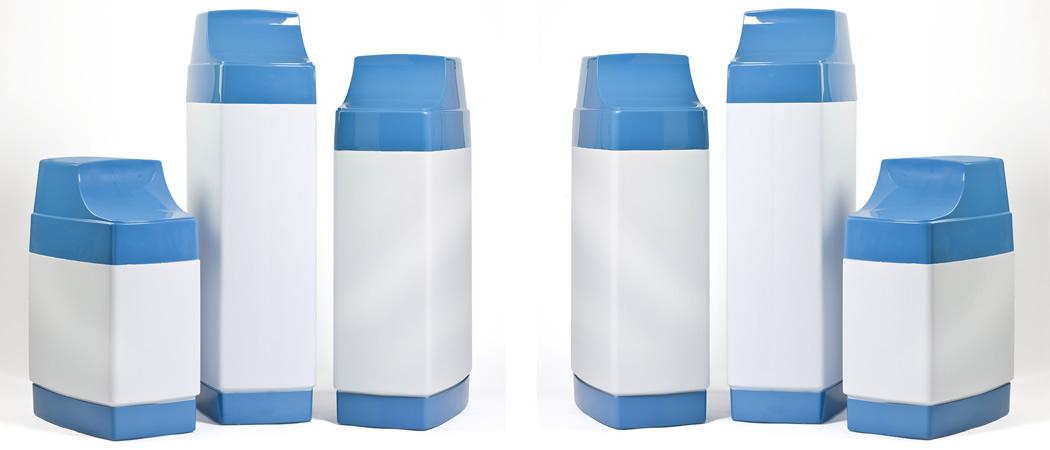 prijzen waterverzachters vergelijken